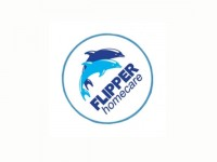 flipper-homecare